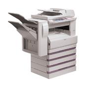 Sharp AR-M237 MultiFunction Printer-Copier (Optional: Scan-Fax)