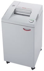MBM Destroyit 2603SC Office Strip Cut Paper Shredder