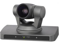 Sony EVI HD7V Video Conferencing Camera