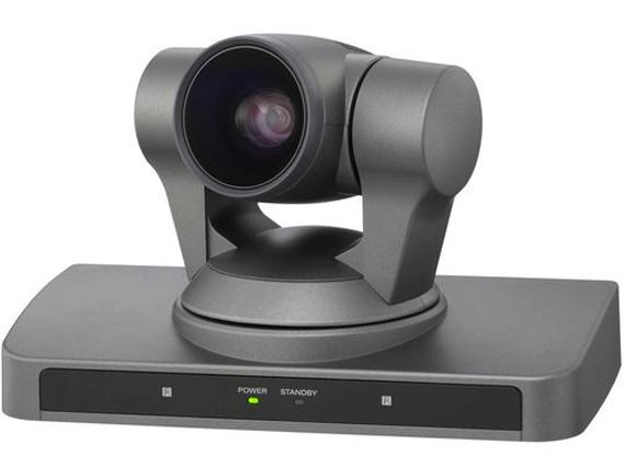 Reason to Use Video Cameras