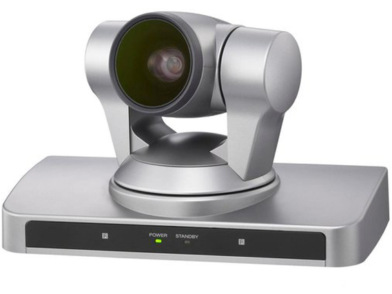 Sony EVI HD3V Video Conferencing Camera
