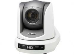 Sony BRC-Z330 Video Conferencing Camera