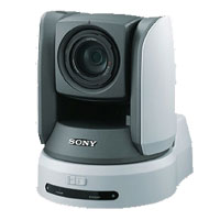 Sony BRC-Z700 HD 3 CMOS Robotic PTZ