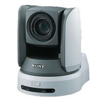 Sony BRC-Z700 HD 3 CMOS Robotic PTZ