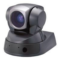 SONY EVI-D100 : PTZ Camera (NTSC)