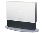 SONY PCS-G70S : (Secure Video Conferencing)