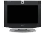 SONY PCS-TL50 : (Visial communication system)