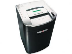 Swingline LM12-30 Micro Cut Level 4 Shredder