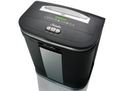 Swingline SM12-08 Micro Cut Level 4 Shredder
