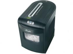 Swingline EX10-06 Cross Cut Level 3 Shredder
