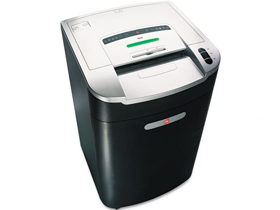 Swingline LS32-30 Strip Cut Level 2 Shredder