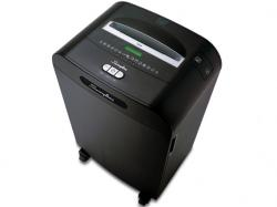 Swingline DX20-19 Cross Cut Level 3 Shredder