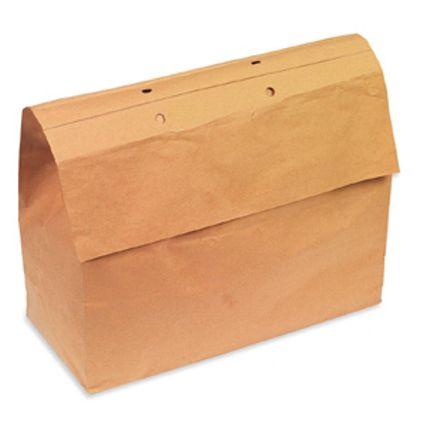 Swingline Recyclable Paper Shredder Bag