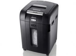 Swingline Stack-and-Shred 500X