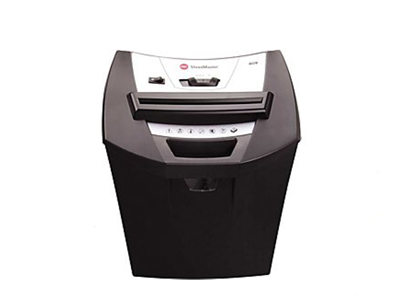 Swingline SC170 Shredder