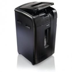 Swingline Stack-and-Shred 750M Auto Feed Shredder