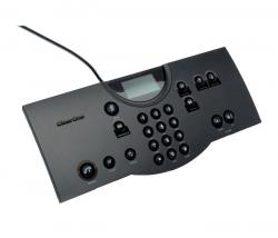 TableTop Controller Professional Conferencing
