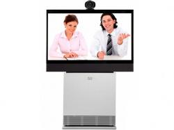 Tandberg TelePresence System Profile 42inch with Codec C20