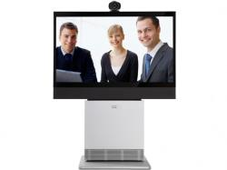 Tandberg TelePresence System Profile 52inch Single with Codec C60