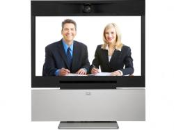 Tandberg TelePresence System Profile 65inch with C60