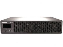 Tandberg TelePresence Server 7010