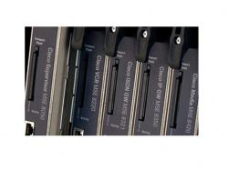 Tandberg TelePresence MSE 8220 Blade
