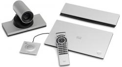 Tandberg (Cisco) TelePresence SX20 Quick Set