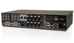 Tandberg Telepresence Engine Codec C90