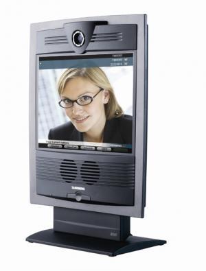 TANDBERG 1000 MXP for Cisco CallManager
