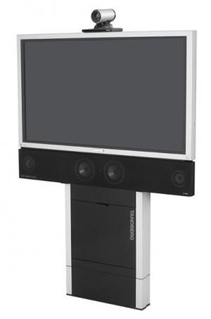 TANDBERG 6000 MXP Portable