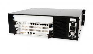 TANDBERG Media Processing System (MPS) 800