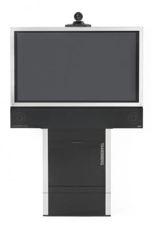 TANDBERG Profile 3000 MXP