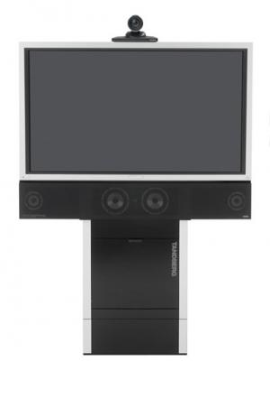 TANDBERG Profile 6000 MXP