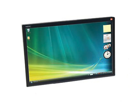 Teamboard TPMT19 Finger Touch Monitor