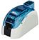 Evolis+Dualys+3+Single+%26amp%3B+Double+Sided+Card+Printer
