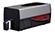 Evolis+Securion+Single+%26amp%3B+Double+Sided+Card+Printer+%2B+Laminator