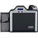 Fargo+HDP5000+Single+Sided+Card+Printer+%28Optional%3A+Double+Sided+Printer%2C+Laminator%29