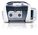 Fargo+Persona+C30e+Single+Sided+Card+Printer+%28Optional%3A+Double+Sided+Printing%29