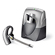 Plantronics+CS70N+Professional+Wireless+Headset+System