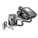 Plantronics+CS70N+Professional+Wireless+Headset+System