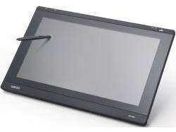 Wacom DTU-2231 Interactive Pen Display