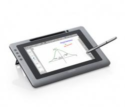 Wacom DTU-1031 Interactive Pen Display