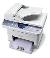 Xerox Phaser 3200MFP Multifunction Printer-Copier-Scanner-Fax