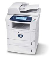 Xerox Phaser 3635MFP/X Multifunction Printer-Scanner