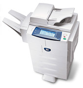 Xerox WorkCentre 4150 Multifunction Printer-Copier-Scanner-Fax